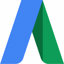 adwords-logo (1)