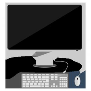 mantenimiento-pc-imagen