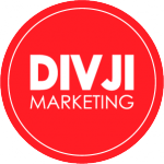 Divji Marketing