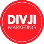 Divji Marketing